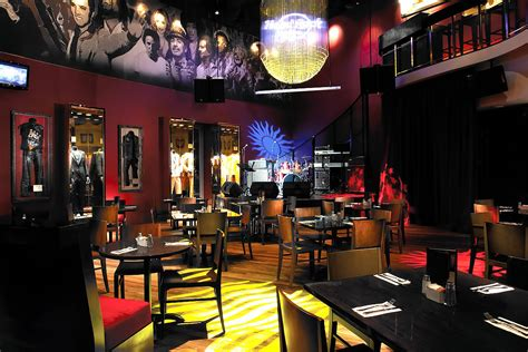 rock cafe rock cafe penang batu ferringhi nightlife