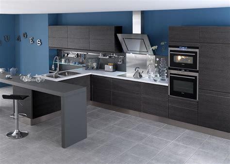 montage cuisine lapeyre montage cuisine lapeyre dootdadoo com idées de