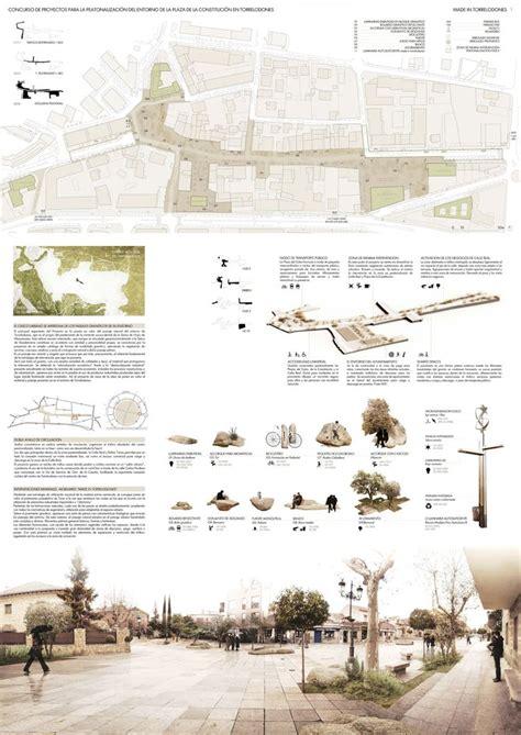 Impaginazione Tavole Di Architettura Guida Al Layout