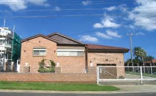 house plans small lot hurstville install 24 security cameras at their home daily mail