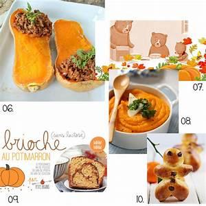 Recette De Gateau Pour Enfant : cuisine des recettes de cuisine d automne pour les enfants plus de mamans ~ Melissatoandfro.com Idées de Décoration