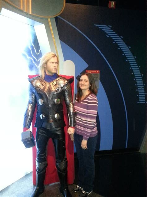 day trips destinations madame tussaud 39 s new york