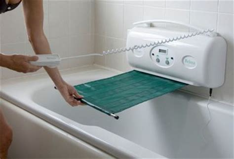 lift chairs for elderly reviews bath lifts relaxa bath lift