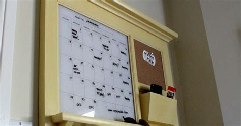 kitchen whiteboard organizer kitchen mail family organizer monthly calendar erase 3481