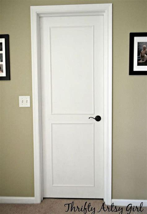 ideas for decorating a bedroom door best 25 bedroom doors ideas on sliding barn