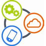 Software Icon Development Engineering Engineer Icons Programmer