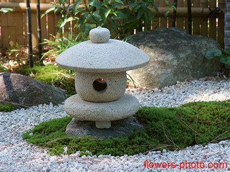 1000 ideas about small japanese garden on