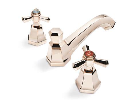 stella rubinetti rubinetteria stella serie roma prezzi