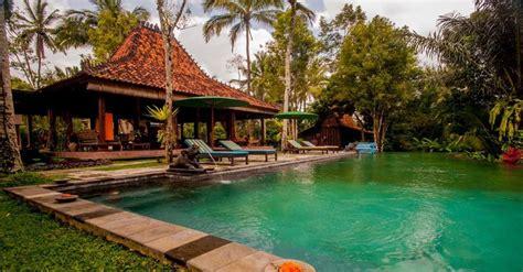 Villa Bodhi Ubud In Ubud, Bali, Indonesia