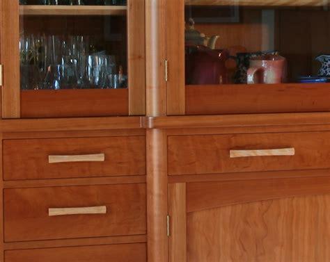 driftwood kitchen cabinets melba s china cabinet michael colca custom furniture 3474
