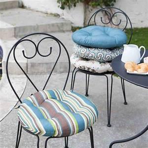 Patio chair cushions sale home furniture design for Patio furniture cushion covers sale