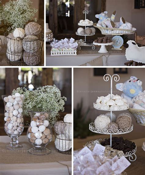 baby shower supplies vintage themed neutral baby shower jones