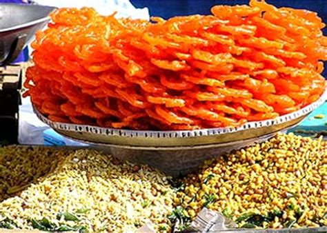 mp cuisine cuisines of madhya pradesh dishes and traditional