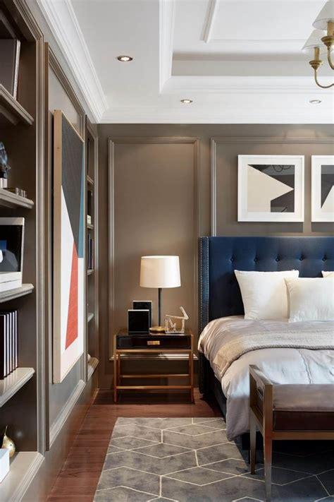 bedroom decor colors 25 best ideas about masculine bedrooms on pinterest 10377 | 9d0606845c3592f140cb7f92ef2da0d4