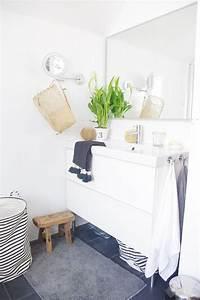 Kleine Badezimmer Einrichten : kleine badezimmer einrichten gestalten ~ Eleganceandgraceweddings.com Haus und Dekorationen