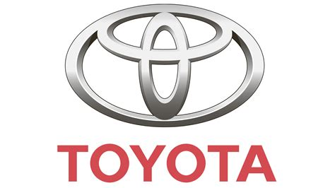 Toyota Logo by Toyota Logo Meaning And History Toyota Symbol