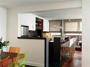 Cuisine Americaine Ikea : cuisine americaine ikea gallery of cuisine americaine design amiens cuisine americaine design ~ Preciouscoupons.com Idées de Décoration