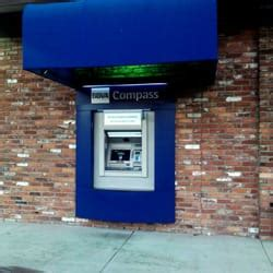 bbva compass phone number bbva compass 10 reviews banks credit unions 2287 w