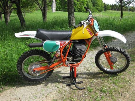 allee francoise dorleac reze oldtimer motocross motorrad 28 images cz motorrad beim