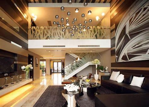 gorgeous stair railing ideas designing idea