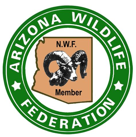 Affiliate Of The Week Arizona Wildlife Federation • The. Contact Relationship Management Software. Investment Loans Real Estate. Compare Bank Savings Interest Rates. Commercial Electrical Repair. Online Database Administration Degree. Mercer University School Of Medicine. Michigan Technology Services. Heating And Air Conditioning Schools Online