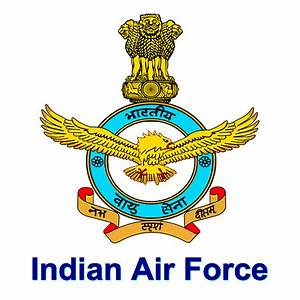 100+ ideas Joining Letter Of Indian Air Force 2017 on ...