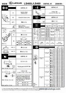 Lexus Ls460 Engine Diagram Lexus Is250 Engine Diagram Wiring Diagram
