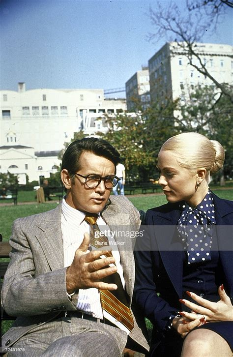 dean maureen john sheen martin portrayed theresa watergate russell getty adapted diana walker era via tv collection gettyimages january states