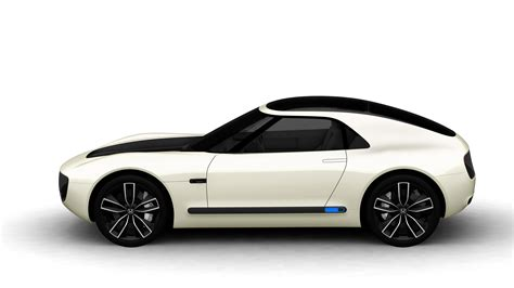 Honda Sports Car Wallpaper by Wallpaper Honda Sports Ev Electric Car 8k Cars Bikes