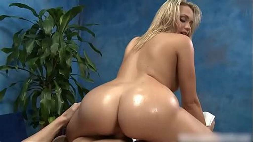 #Reverse #Cowgirl #Compilation