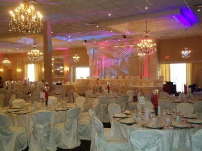 italian banquet halls  mississauga  good luxury