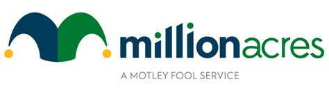 Millionacres Launches New Investing Service | Mile High CRE