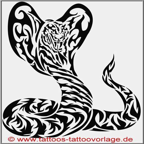 vorlagen zum drucken genial frisch tattoo vorlagen