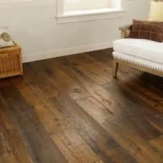 floor wood plank tile floor desigining home interior