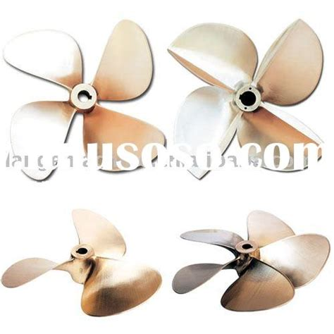 Boat Manufacturers That Start With P by Marine Outboard Propellers Marine Outboard Propellers