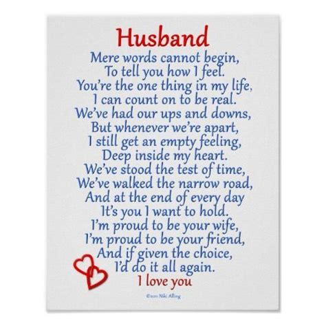 image result  funny birthday poems  husband