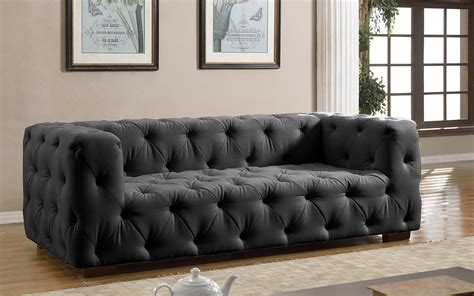 Grey Tufted Sofa Grey Tufted Sofas You Ll Love Wayfair Wood Chairs Golden Technologies Lift Canada Gold Velvet Chair Uk Office Covers Power Wheelchair Accessories Bags Dining Home Goods Cane Nz Shower