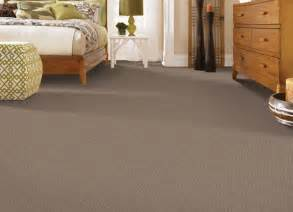 bedroom carpets simply carpets plymouth