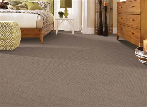 Carpet For Bedroom by Bedroom Carpets Simply Carpets Plymouth