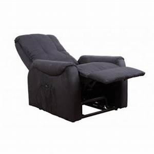 Fauteuil Electrique Pas Cher : medi shop beaux meubles pas chers fauteuil relax ~ Dode.kayakingforconservation.com Idées de Décoration