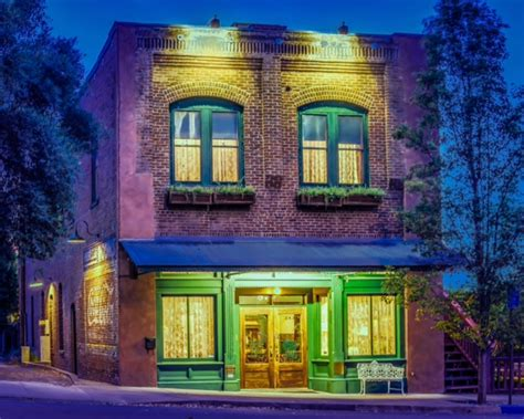 peerless oregon ashland hotel places stay guide experience boutique