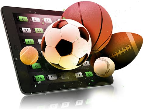 Best Online Sports Betting Sites - World Sportsbook Reviews