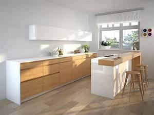 Schimmel In Wohnung Mietrecht : mietrecht kuche ~ Watch28wear.com Haus und Dekorationen