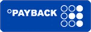 Payback Punkte Geld : coupons aktionen gutscheine im payback bonusprogramm ~ Eleganceandgraceweddings.com Haus und Dekorationen