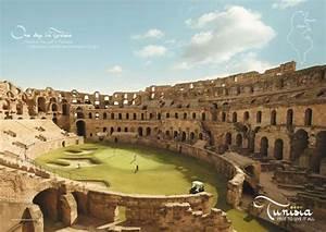 World Tourism Organization supports Tunisia' tourism