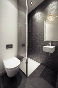 small bathroom design images 3 beautiful homes 500 square