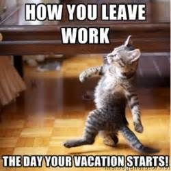 Best 25  Funny vacation quotes ideas on Pinterest   Another word for adventure, Party humor and