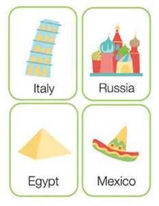 1000 images about passport to the world for preschool on passport passport