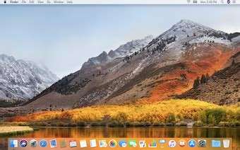 macOS High Sierra - Wikipedia