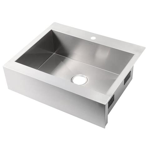 kohler farm sink home depot sink tailpiece home depot easy lavatory mesh sink